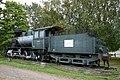 Savo Railway Museum 12.jpg