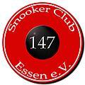 Sc 147 essen logo 400x400.jpg