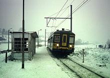 Scan feb 1985 Belgium008.jpg