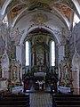 Scheer - Nikolauskirche17334.jpg