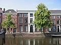 Schiedam - Lange Haven 71.jpg