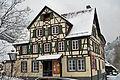 Schiltach Altstadt 18.JPG