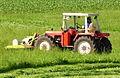 Schilter tractor in Rüti.jpg