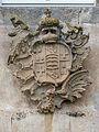 Schlüsselau Wappen P4RM1709.jpg