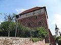 Schleglerschloss Heimsheim 01.jpg