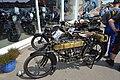 Schleswig-Holstein, Wilster, Zehnte Internationale VFV ADAC Zwei-Tage-Motorrad-Veteranen-Fahrt-Norddeutschland und 33te Int-Windmill-Rally NIK 3900.jpg