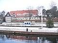 Schleuse Machnow (Machnow Lock) - geo.hlipp.de - 32129.jpg