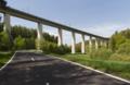 Schlitz Unter-Schwarz Railway Bridge NE u.png