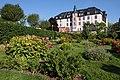 Schloss-Idstein-JR-E-2637-2018-08-19.jpg