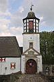 SchlossBarenau1.jpg