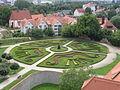 Schloss Delitzsch 05.jpg