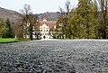Schloss Eggenberg DSC 0717 (26189679561).jpg