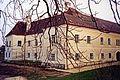 Schloss Groß Schweinbarth.jpg