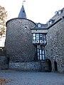Schloss Hohenlimburg 04.jpg