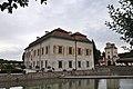 Schloss Kratochvíle (37743413665).jpg