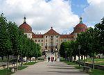 Schloss Moritzburg Zugang-1.jpg