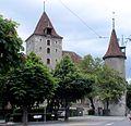 Schloss Nidau 01.jpg