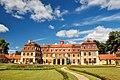 Schloss Rajec nad Svitavou (38586691322).jpg