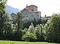 Schloss Rietberg von Nordwesten1.jpg