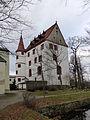 Schloss Schlettau (14).jpg