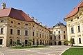 Schloss Slavkov u Brna (Austerlitz) (23990856167).jpg
