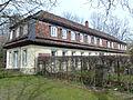 Schloss Solitude Stuttgart 25.JPG