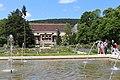 Schloss Weikersdorf , Bild 10.jpg