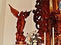 "Schoenstatt Shrine ""Maravillas de Maria"", San Luis Potosi city, San Luis Potosi state, Mexico07.jpg"
