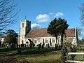 School Church - geograph.org.uk - 242864.jpg