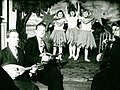 School performance in Kukutėliai.jpeg