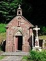 Schorbach chapelle.jpg