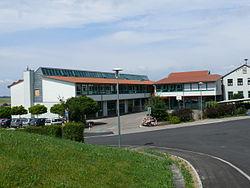 Schule Burgrieden.JPG