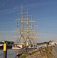 Schulschiff-deutschland hg.jpg