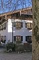 Schwangau - Mitteldorf Nr 29 v W.JPG