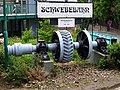 Schwebebahn Dresden - Besenbinder (1).jpg