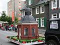 Schwelm - Heimatfest 152 ies.jpg