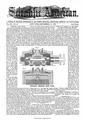 Scientific American - Series 2 - Volume 003 - Issue 12.pdf