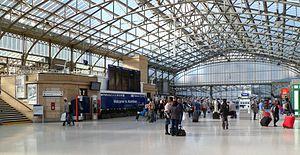 Scot-Aberdeen-rail