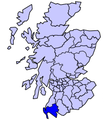 Scot1975Wigtown.png