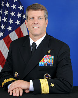 Scott P. Moore