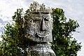 Sculpture (230346239).jpeg