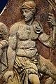 Sculpture du dieu Mars (8273704665).jpg