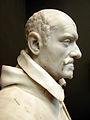 Sculpture of Cardinal Montalto by Bernini.JPG