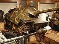 SdKfz 138 slash 2 Hetzer pic3.JPG