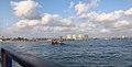 Sea of Acre.jpg