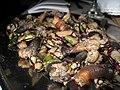 Seafood, Nazaré, Portugal.jpg