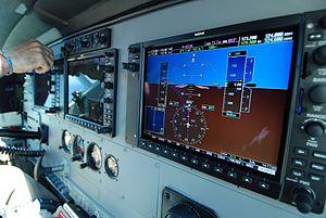 Seair Seaplanes (43).JPG