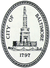 Seal of Baltimore.png