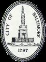 Seal of Baltimore.png