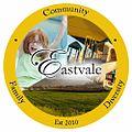Seal of eastvale.jpg